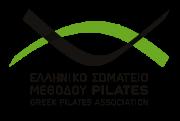 Ελληνικό Σωματείο Μεθόδου Pilates