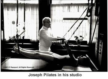 joseph_pilates